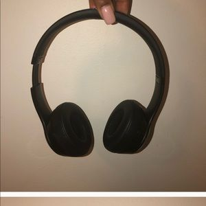 Other - Black beats by Dr Dre